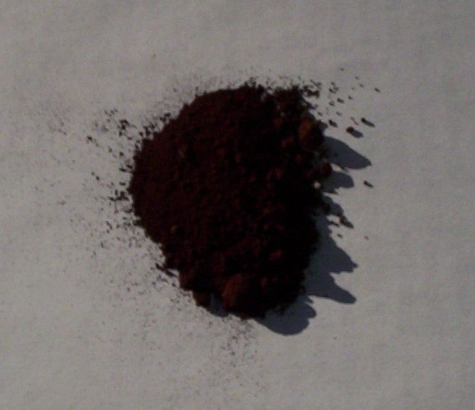 Lead Dioxide Powder For Chlorate Cell Anode